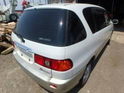 Стоп-сигнал правый Toyota Ipsum SXM15, #XM1#, 3S