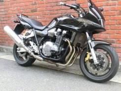 Мотоцикл Honda CB1300 Super BOL DOR, 2007