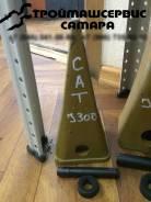 Коронка ковша CAT J300 1U3302