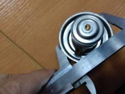 YCD4R11 на погрузчик shanlin ZL20/ZL30 , термостат