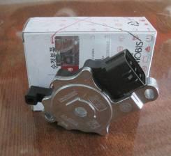Селектор КПП оригинальный (новый) Hyundai / Kia