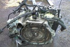 АКПП. Hyundai Tucson, JM Hyundai ix35 Kia Sportage D4EA, G4GC, G6BA. Под заказ