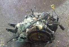 АКПП. Hyundai Tucson, JM D4EA, G4GC, G6BA. Под заказ
