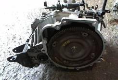 АКПП. Hyundai i30, FD D4EA, D4FB, G4FA, G4FC, G4GC. Под заказ