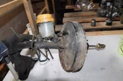 Вакуумный усилитель тормозов Subaru Legacy BG