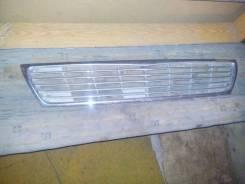 Решётка радиатора Nissan Laurel SC34