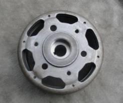 Ротор генератора Honda AF55 AF56 AF57 AF58 AF59
