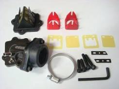 Впуск Koso Athena Yamaha Jog 3KJ BWS100 ZUMA Grand Axis