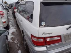 Дверь задняя Nissan Presage VNU30, YD25DDTi, #U30