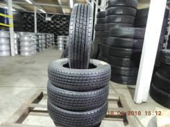Toyo Delvex 934, 165/80 R13 LT