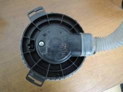 Мотор печки. Mazda Axela, BL5FW ZYVE