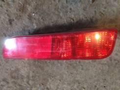 Туманка заднего бампера левая! Mitsubishi Outlander 3