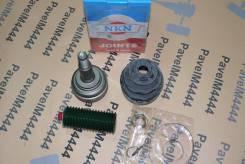 Шрус наружний NKN Chevrolet Lacetti Optra Nubira 04-13