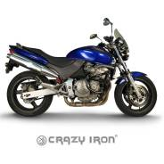 Crazy IRON Клетка PRO Honda CB600F / CB600S Hornet ДО -`06
