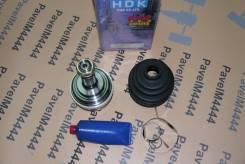 Шрус наружний HDK Honda Inspire CC2, Legend KA1, Saber UA3, Vigor CC2