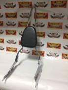 Спинка для пассажира Honda Magna 750 94-03Magna VF250 95-06