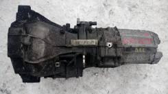 МКПП. Audi A6, 4F2, 4F5, 4F2/C6, 4F5/C6 BRE