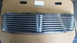 Решетка радиатора. Nissan Cedric, ENY34, HY34, MY34