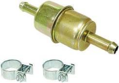 Фильтр топливный BRP SM-07355