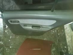Кнопка стеклоподъемника Nissan Sunny FB14