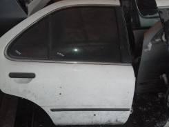 Ручка двери наружняя задняя правая Nissan Sunny FB14