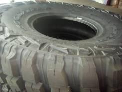 Goodyear Wrangler MT/R Kevlar, 235/85 R16 120/116Q