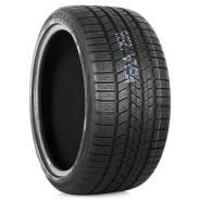 Pirelli Scorpion Ice&Snow, Run Flat 325/30 R21 V