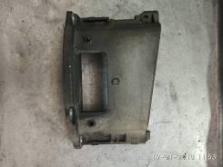 Пластина двигателя, заглушка 4AFE Toyota Corolla AE101