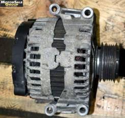 Генератор Allroad, A6 III Audi Allroad, A6 III, A5 [06E903016T]