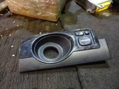 Вставка под замок зажигания JZX110 1Jzfse Toyota Verossa