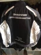Распродажа курток Fastway F72