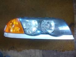 Фара правая BMW 3SE