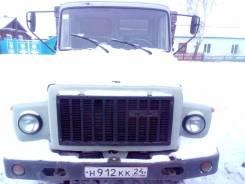 САЗ, 1999