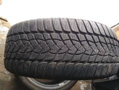 Goodyear UltraGrip Performance 2, 225/40 R18