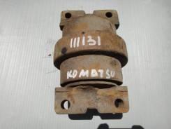 Каток опорный KOMATSU PC24
