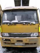 FAW Алтай 3310, 2008