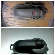 Ручка двери внутренняя Nissan Tiida