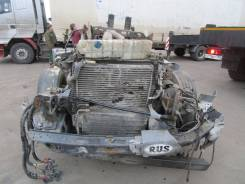 Mercedes Benz Axor 1840, 2012
