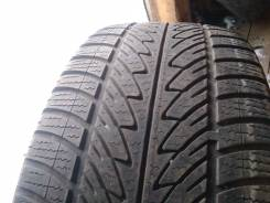 Goodyear UltraGrip 8 Performance. Зимние, без шипов, 30 %