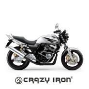 Crazy IRON дуги V.2 Honda CB400SF VTEC