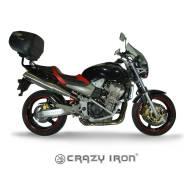 Crazy IRON дуги Honda CB900