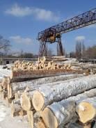 Прием-отправка леса ЖД транспортом В Китай и по РФ