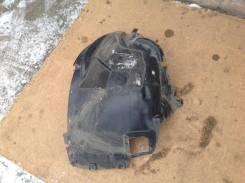 Подкрылок. BMW X5, F15