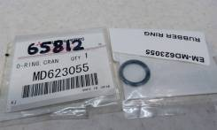 Кольцо датчика положения распредвала Mitsubishi MD623055