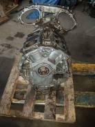 Двигатель. Infinity FX35 VQ35DE.