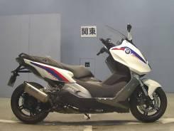 BMW C 600 Sport. 650куб. см., исправен, птс, без пробега. Под заказ
