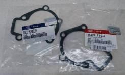 Прокладка помпы Hyundai / KIA 2512423010