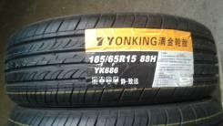 Yonking YK686, 185/65R15