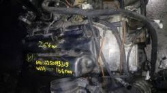 Инжектор, форсунка. Mercedes-Benz Vito, W639 Mercedes-Benz Viano, W639 Mercedes-Benz V-Class, W639 OM646DELA