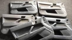Обшивка двери. Toyota Vista, CV40, CV43, SV40, SV41, SV42, SV43 Toyota Camry, CV40, CV43, SV40, SV41, SV42, SV43 3CT, 3SFE, 4SFE